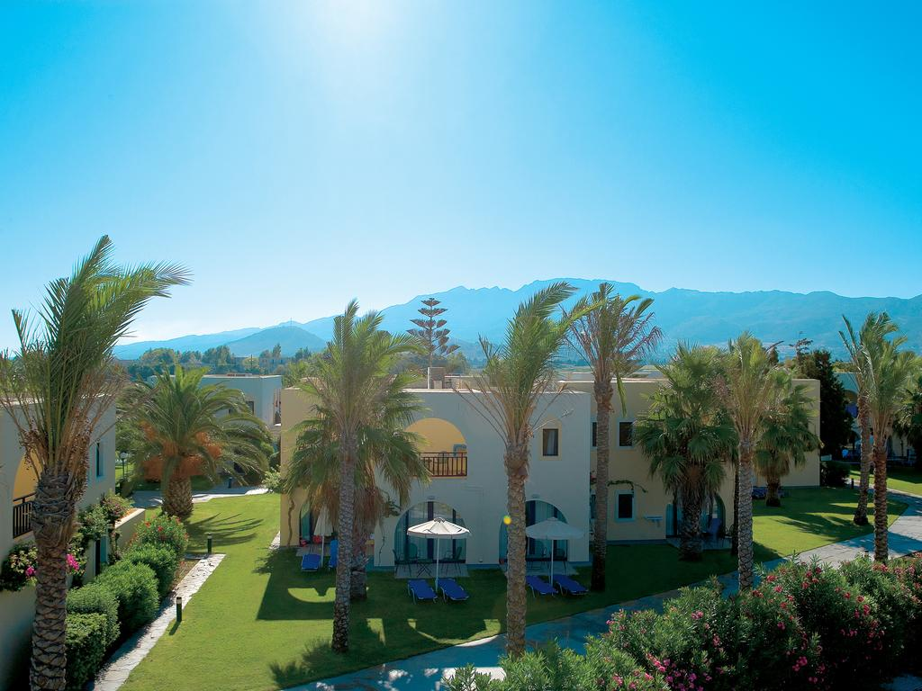 grecotel-royal-park-hotel