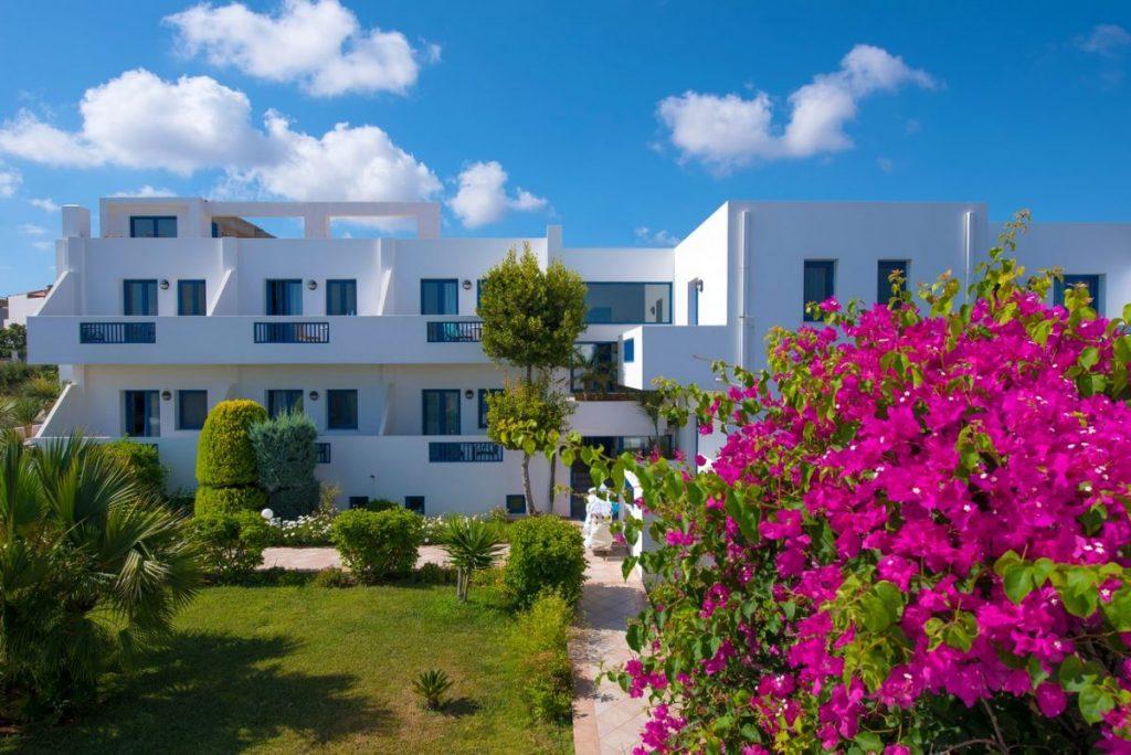 hara-ilios-village-hotel