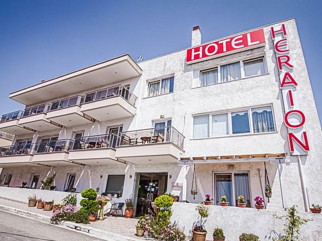 heraion-hotel