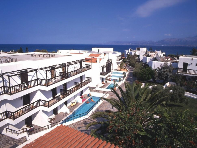 hersonissos-maris-hotel