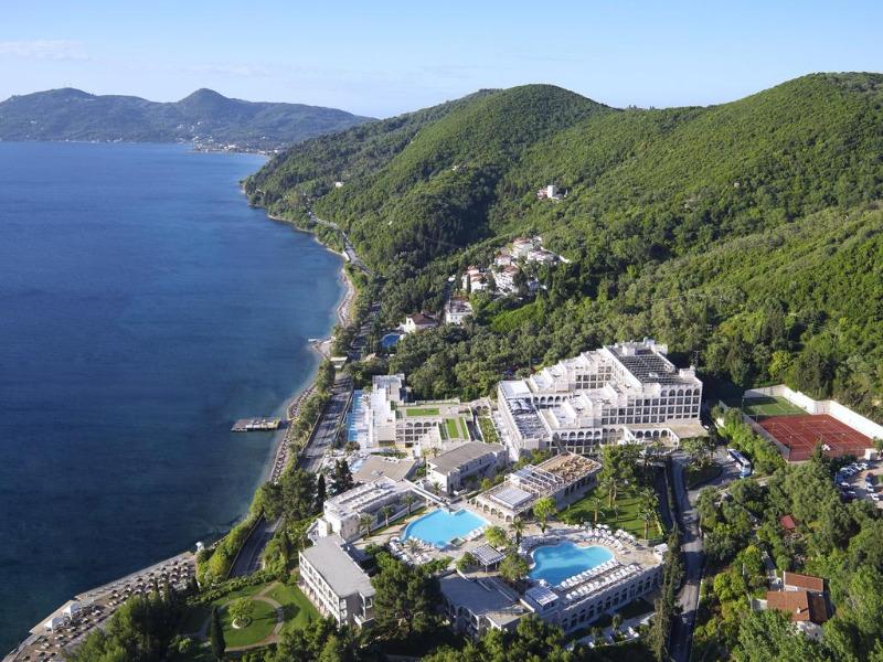 hotel-marbella