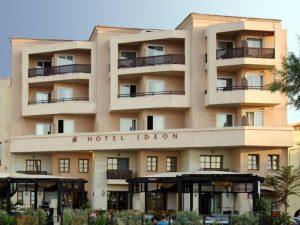 ideon-hotel