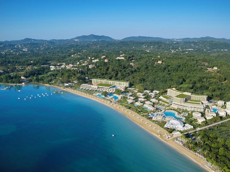 ikos-dassia-resort