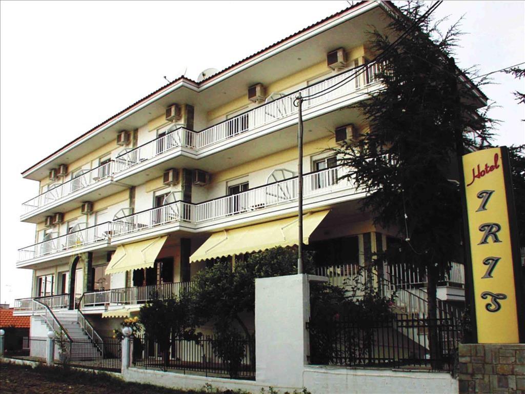 iris-hotel