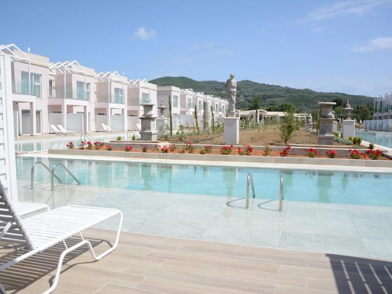 kairaba-sandy-villas-corfu-hotel