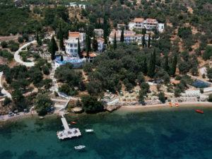 kerveli-village-hotel