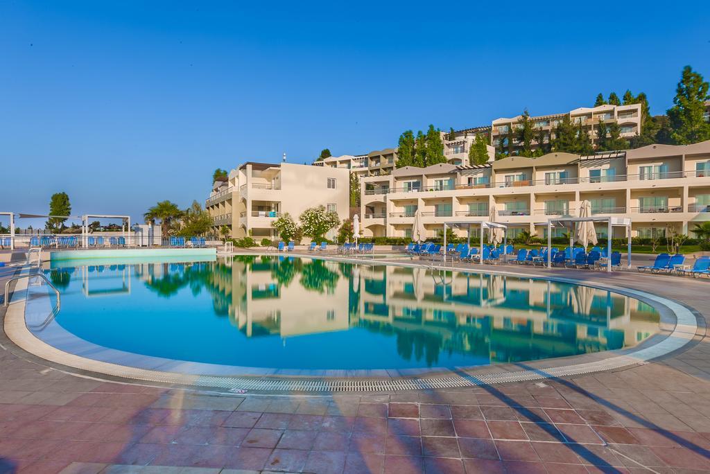kipriotis-aqualand-hotel
