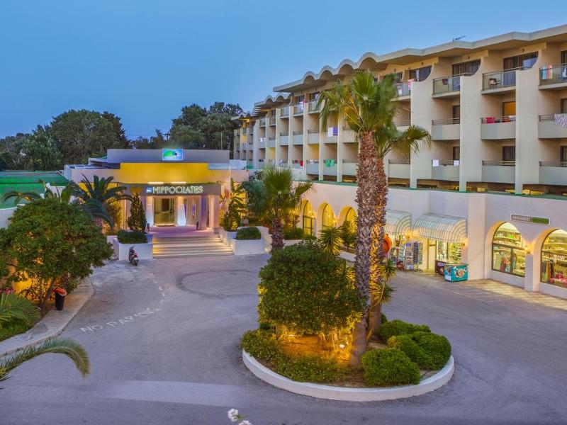 kipriotis-hippocrates-hotel