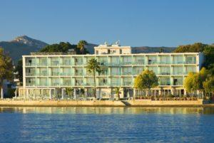 kos-aktis-art-hotel