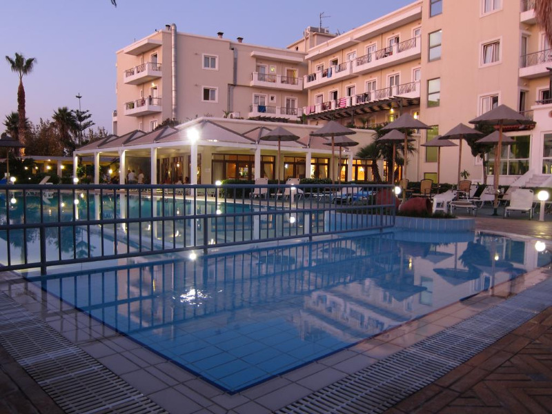 kos-hotel-junior-suites