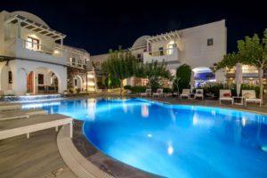 la-mer-deluxe-hotel