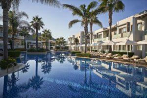lesante-classic-hotel-spa