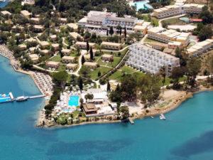 louis-corcyra-beach-hotel