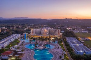 louis-creta-princess-hotel