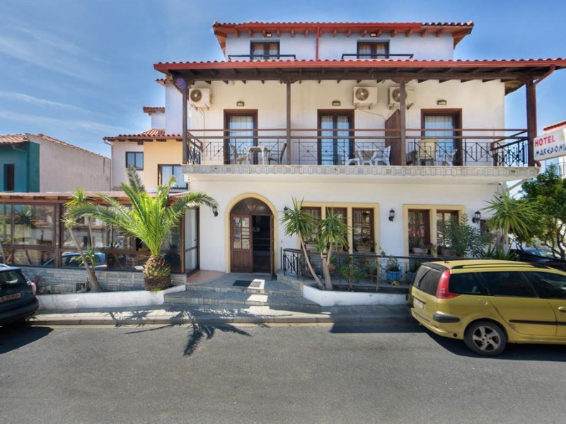 makedonia-hotel