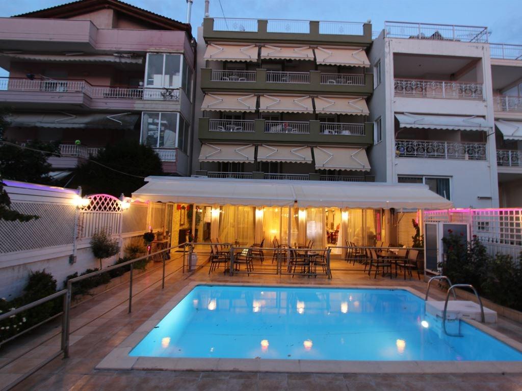 mallas-hotel