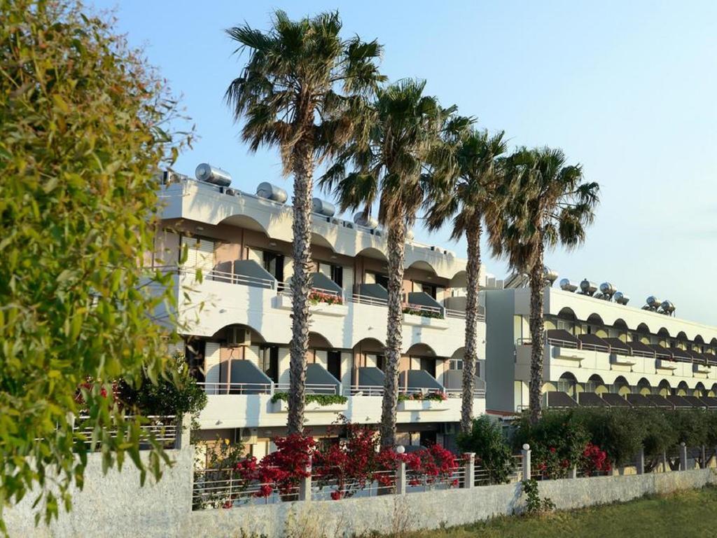 marianna-hotel