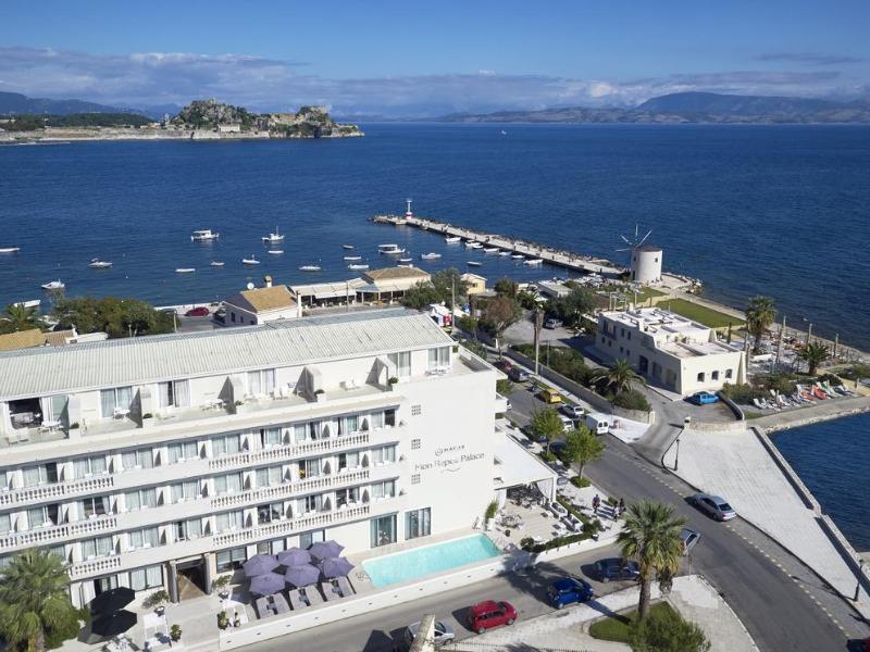 mayor-mon-repos-palace-art-hotel