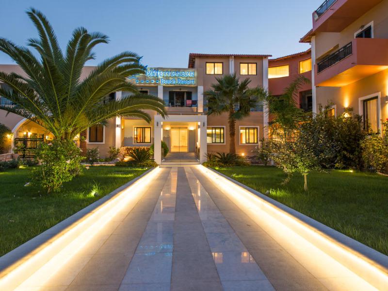 mediterranean-beach-hotel