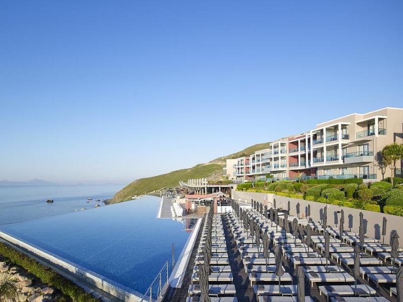 michelangelo-resort-spa-hotel