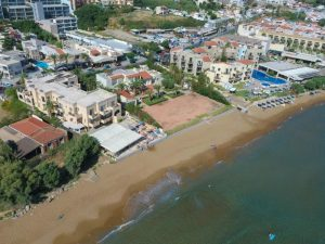 minerva-beach-hotel