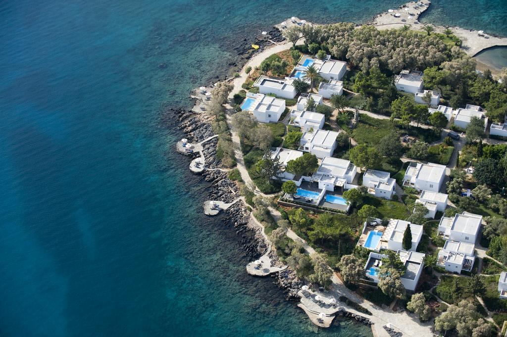 minos-beach-art-hotel