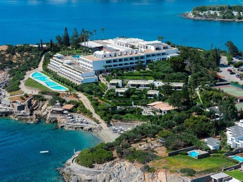 minos-palace-hotel