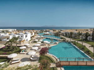 mitsis-blue-domes-resort-spa-hotel