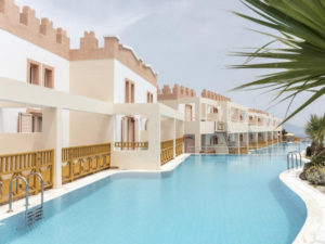 mitsis-family-village-beach-hotel