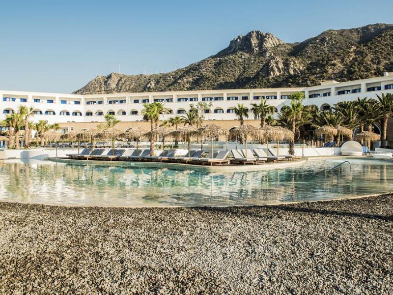mitsis-norida-beach-hotel