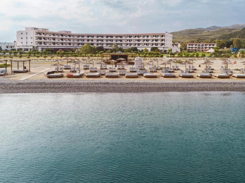 mitsis-ramira-beach-hotel