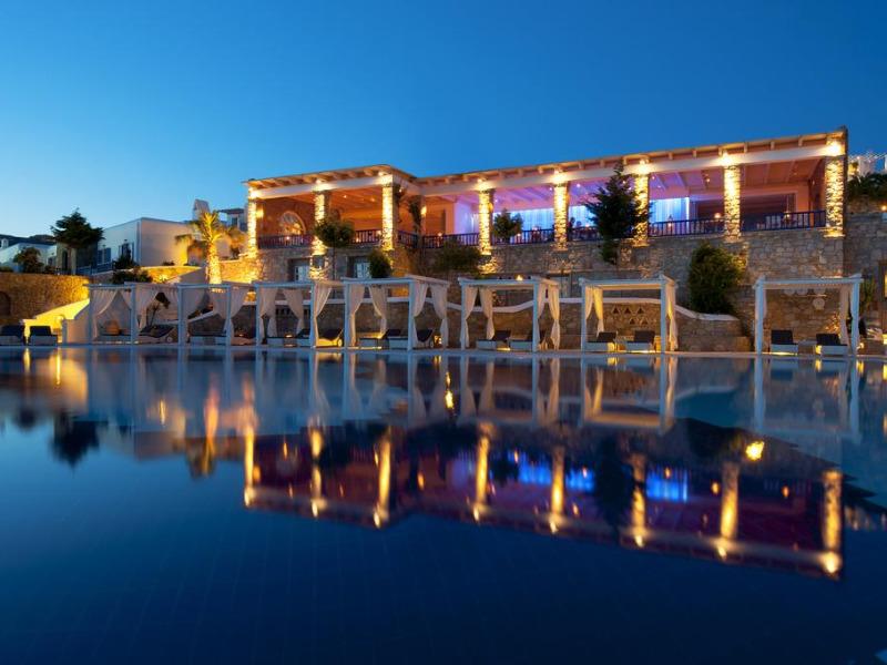 mykonos-grand-hotel-resort