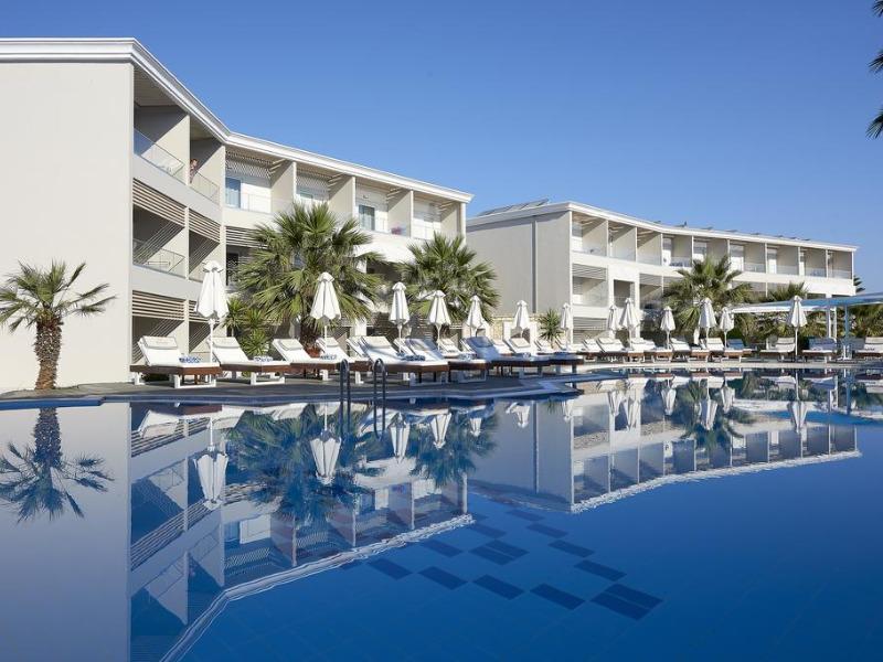 mythos-palace-resort-spa-hotel