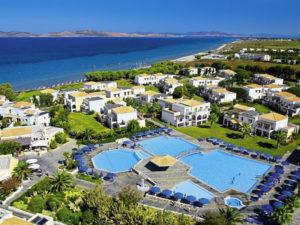 neptune-hotel-resort-convention-centre--spa