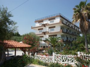 olympic-bibis-hotel