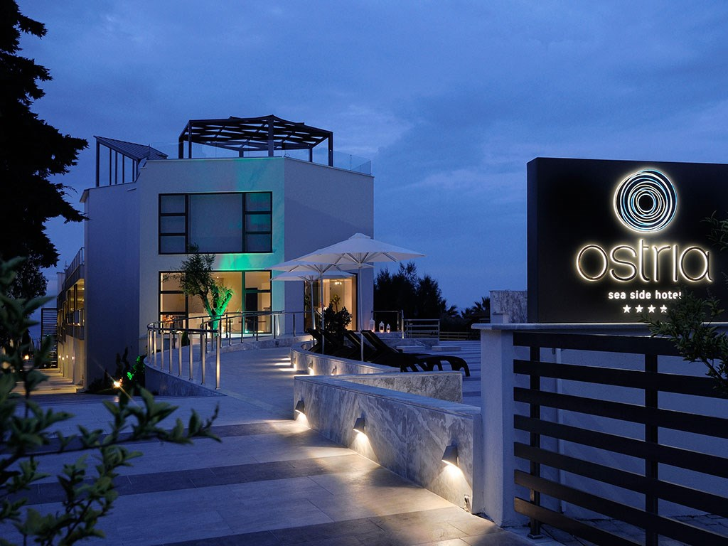 ostria-sea-side-hotel