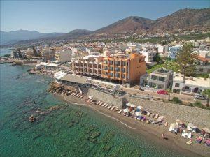 palmera-beach-hotel