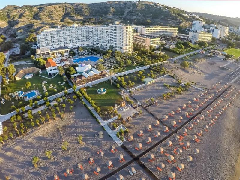 pegasos-beach-hotel
