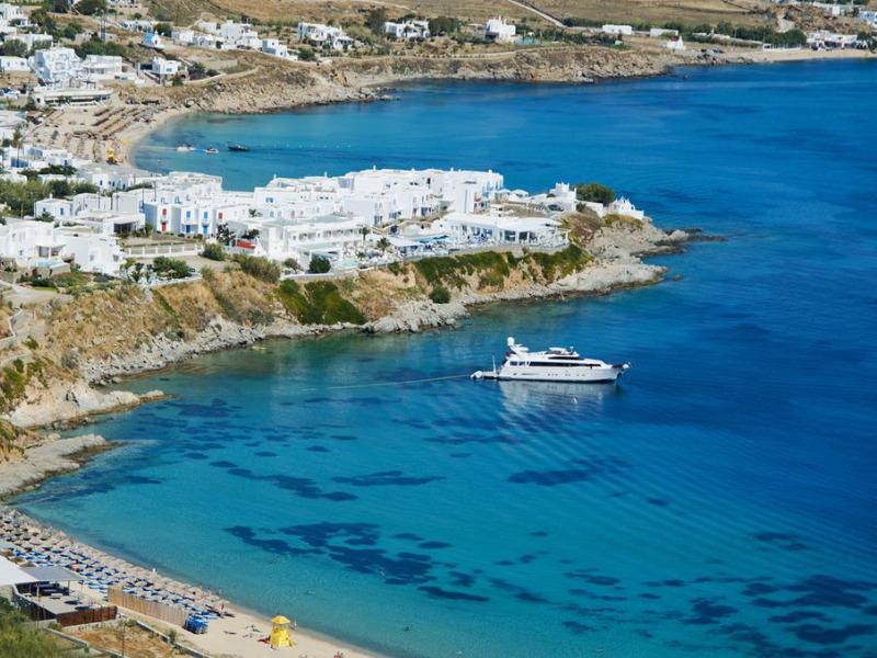 petasos-beach-hotel