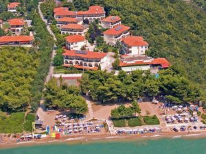 portes-beach-hotel