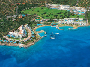 porto-elounda-golf-spa-hotel