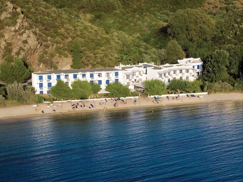 porto-koufo-hotel