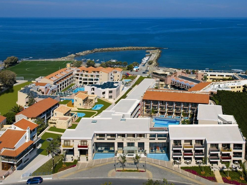 porto-platanias-beach-resort