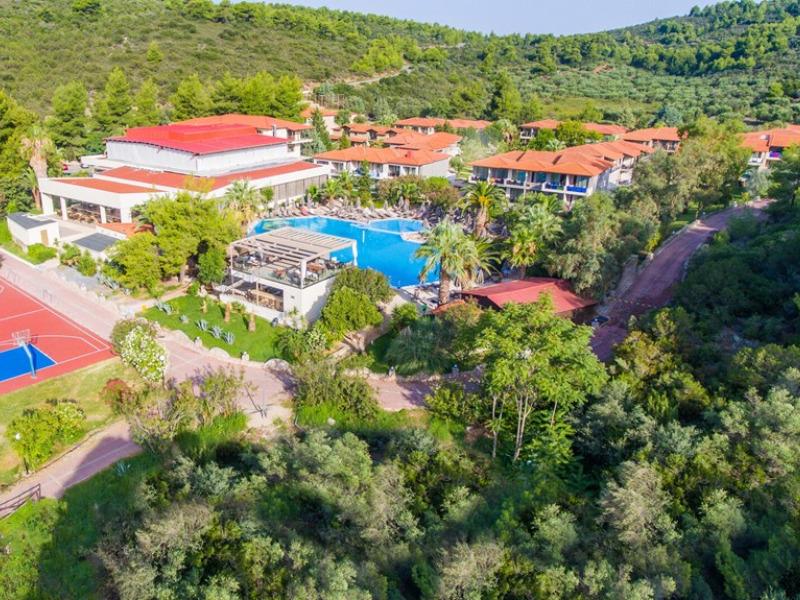 poseidon-hotel-sea-resort