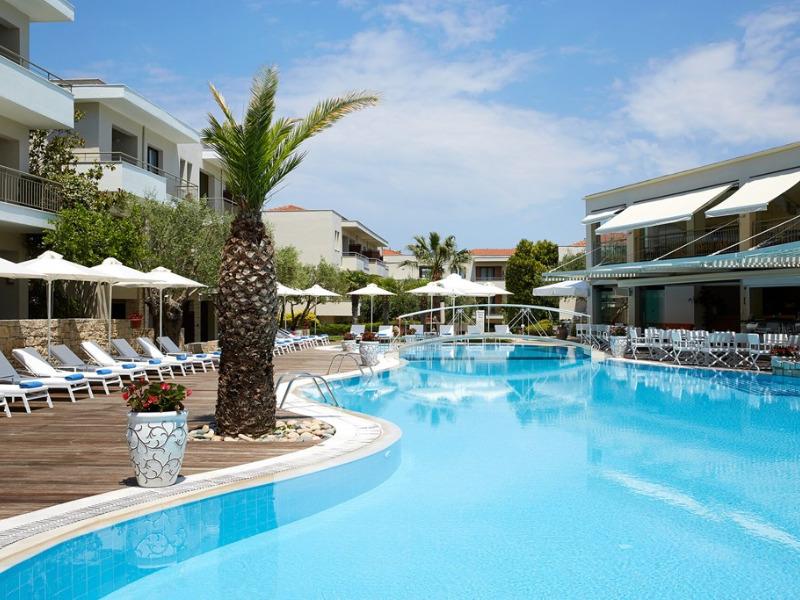 renaissance-hanioti-resort-spa-hotel