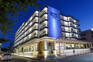 rhodos-horizon-city-hotel