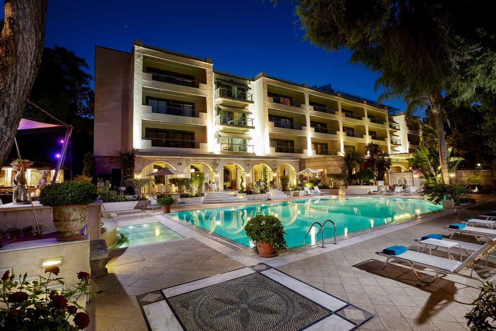 rodos-park-suites-spa-hotel