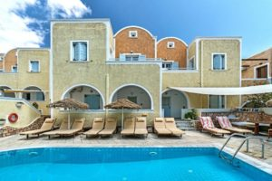 sellada-apartments