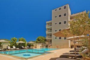 socrates-hotel-apartments