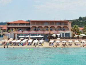 sousouras-hotel